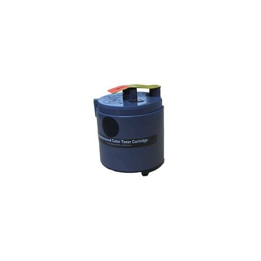 Toner Compatible SAMSUNG CLP-K300A