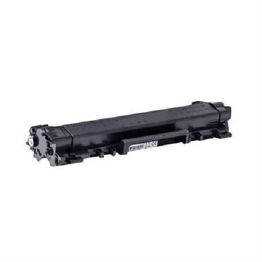 Brother TN2420 - Noir - cartouche de toner compatible