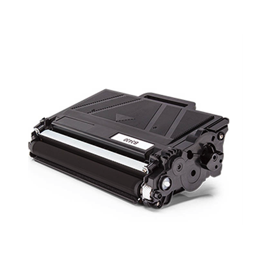 Brother TN-3520 - Noir - Toner Brother Compatible