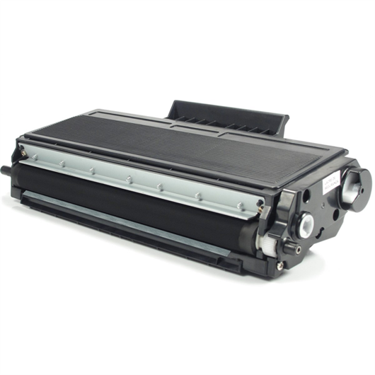 Brother TN-3512 - Noir - Toner Brother Compatible