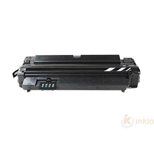 Dell 59310961 / 7H53W - Noir - Toner compatible Dell