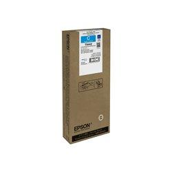 Epson T944140- Cyan - Cartouche d'encre Epson