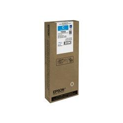 Epson T945240- Cyan - Cartouche d'encre Epson