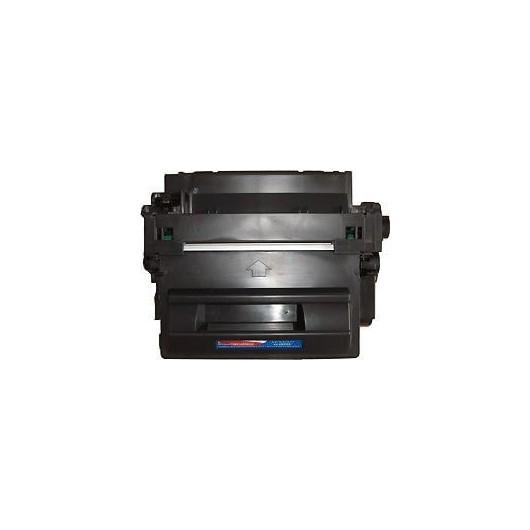 Toner Compatible HP CE255X