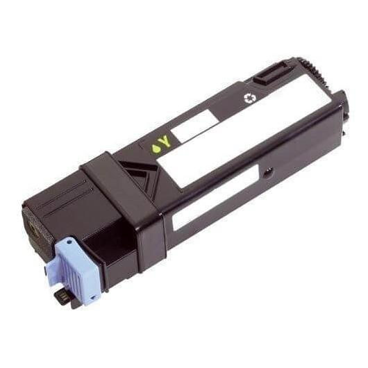 Toner Compatible XEROX 106R01280