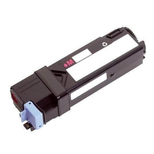 Toner Compatible XEROX 106R01279
