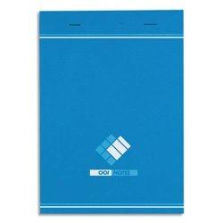 OXF BLOC 001 148X210 5X5 100101160