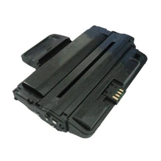 Toner Compatible SAMSUNG MLT-D2850B