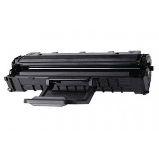 Toner Compatible SAMSUNG MLTD1082S
