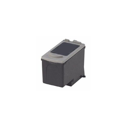 Compatible Canon PG40 - Noir -