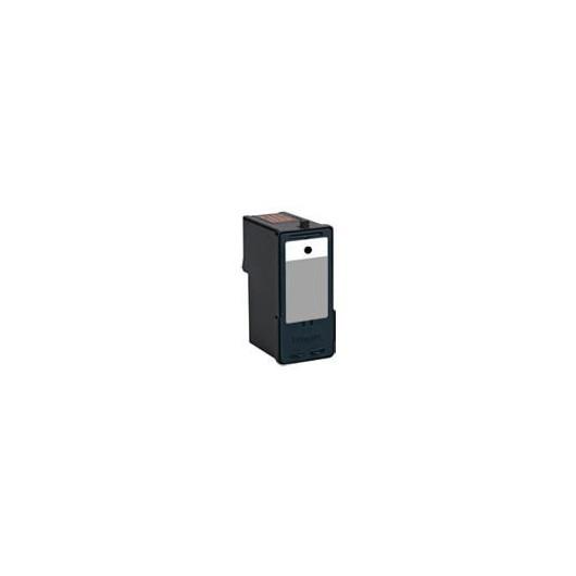 Compatible Lexmark 18Y0144 - N°44 - Noir