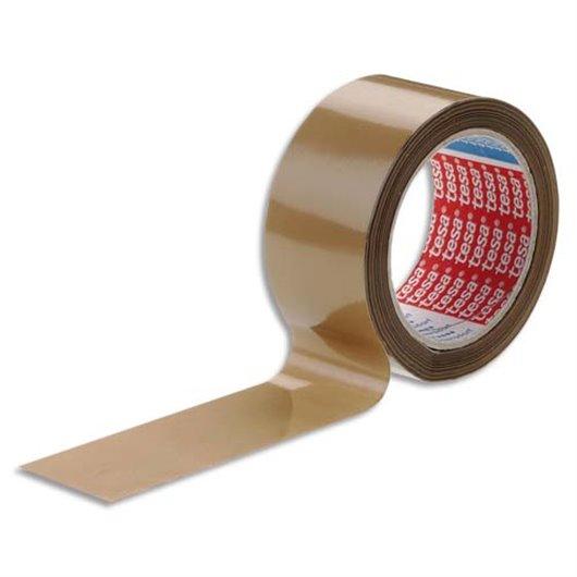 TES RUB EMB PVC 50X66 HV 04120-00042-00