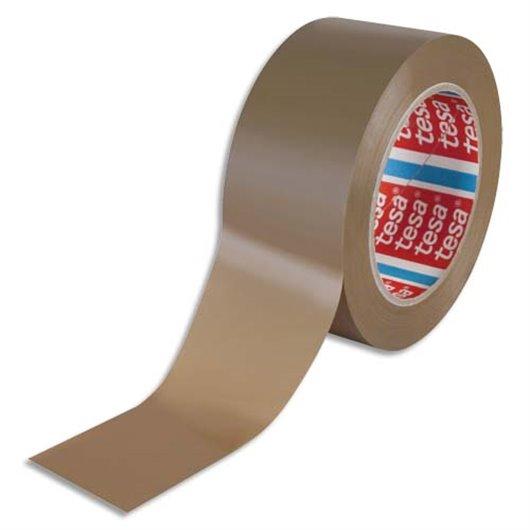 TES RUB EMB PVC 50X100 HV 04120-00192-00