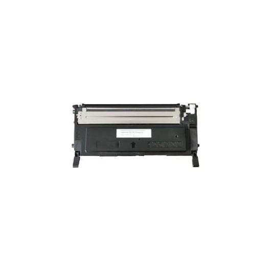 Toner Compatible SAMSUNG CLTK4092S