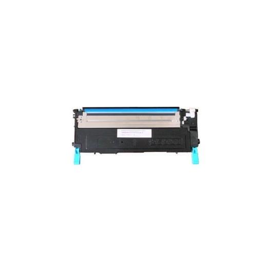 Toner Compatible SAMSUNG CLT-C4092SS