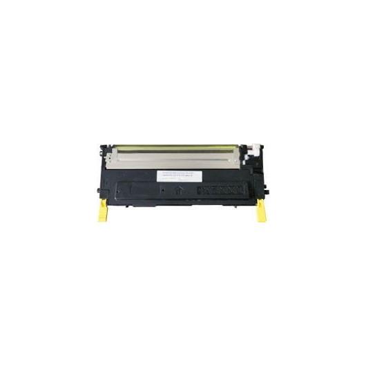 Toner Compatible SAMSUNG CLT-Y4092S