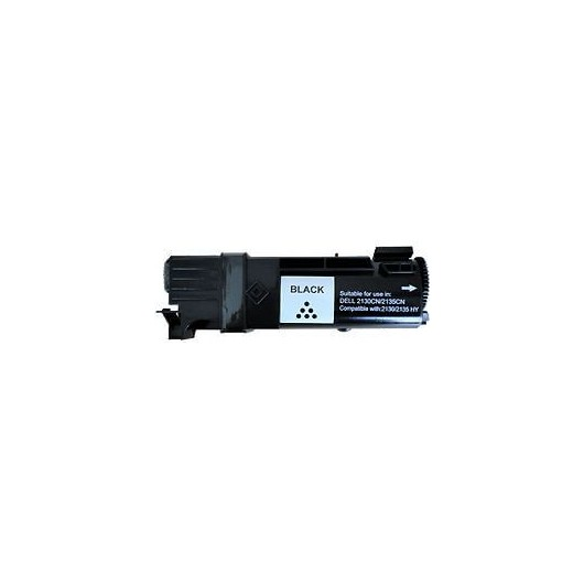 Toner Compatible Dell 593-10312