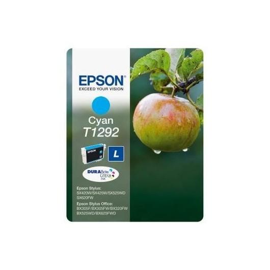T1292 Cartouche Epson