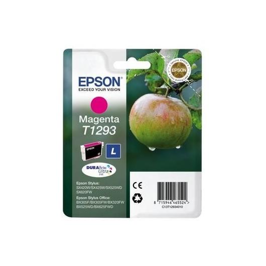 T1293 Cartouche Epson