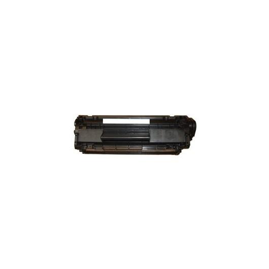 Toner Compatible CANON FX9 – FX10