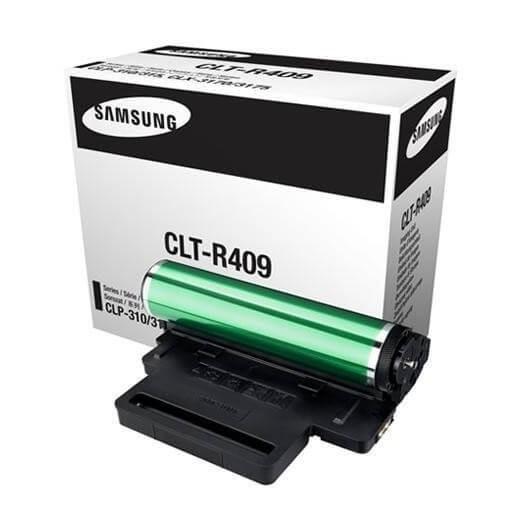 CLT-R409 Tambour Samsung