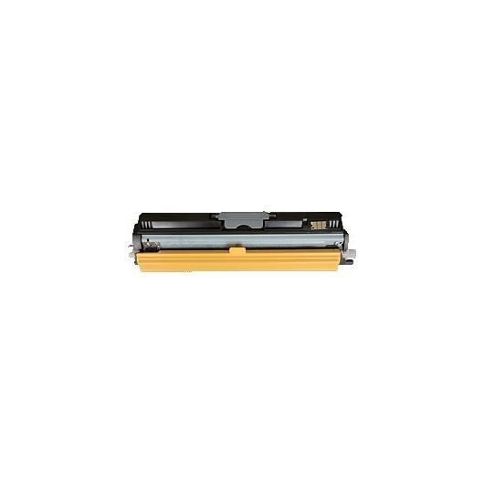 A0V301H Toner Compatible Konica Minolta Noir