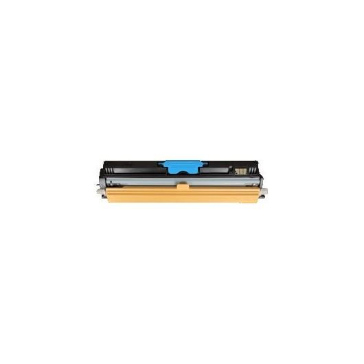 A0V30HH Toner Compatible Konica Minolta Cyan