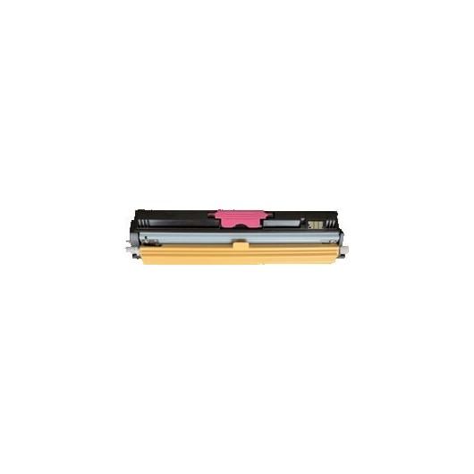 A0V30CH Toner Compatible Konica Minolta Magenta