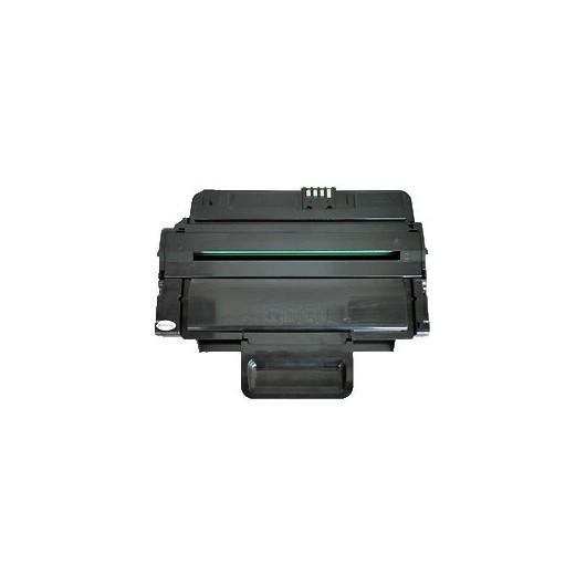 MLT-D2092L Toner compatible Samsung