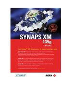 INA B/50F SYNAPS XM A4 135G 8008563