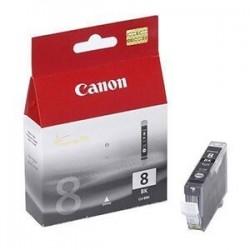 Canon CLI-8BK - 0620B001 - Noir - Cartouche Canon