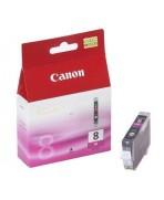 Canon CLI-8M - 0622B001 - Magenta - Cartouche Canon