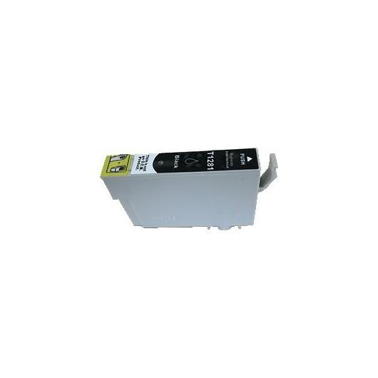 T1281 Cartouche Compatible Epson