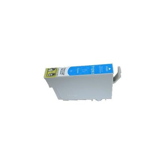 T1282 Cartouche Compatible Epson