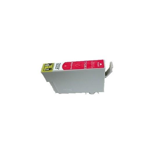 T1283 Cartouche Compatible Epson