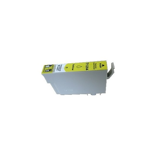 T1284 Cartouche Epson