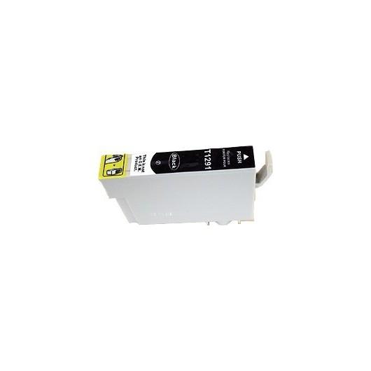 T1291 Cartouche Compatible Epson