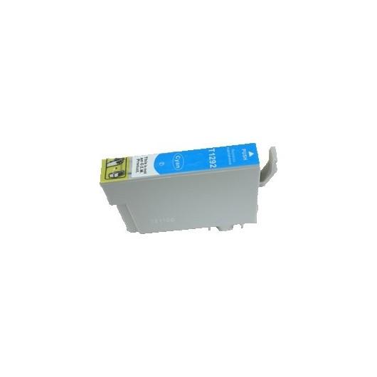 T1292 Cartouche Compatible Epson