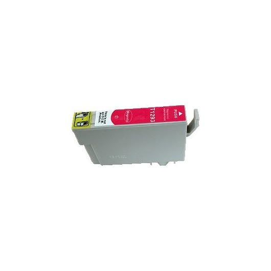 T1293 Cartouche Compatible Epson