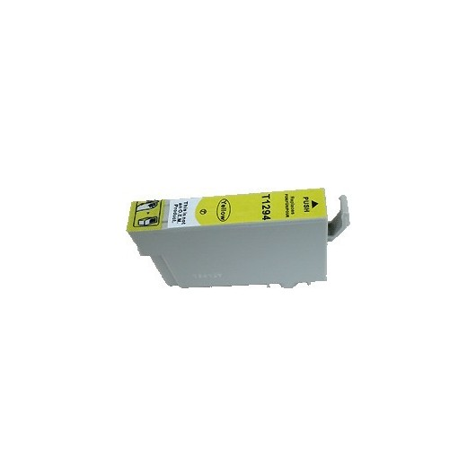 T1294 Cartouche Compatible Epson