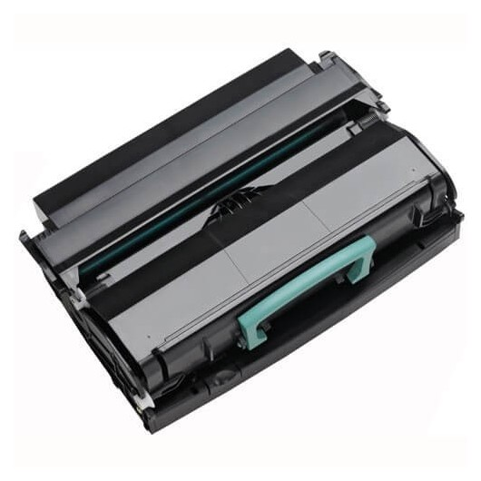 593-10335 Toner Laser Compatible Dell
