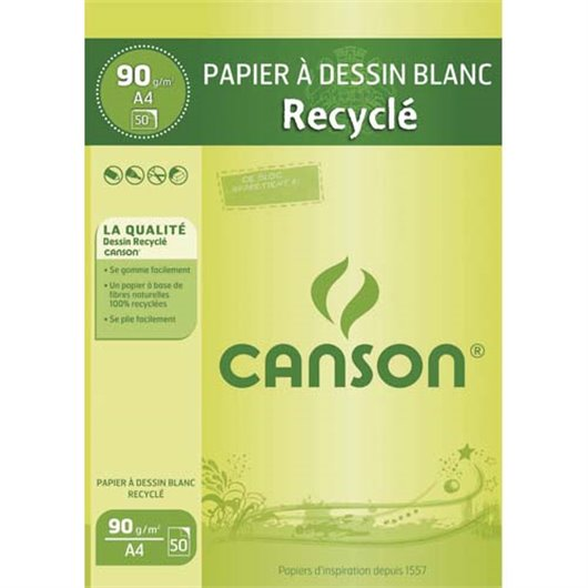 CAN BLOC/50F DESS1 RECY 90G A4 200001093