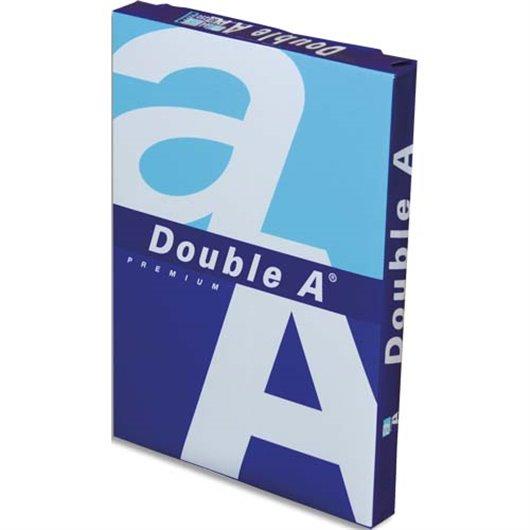 ALZ B/2500F DOUBLEA A4 80G 60800610008