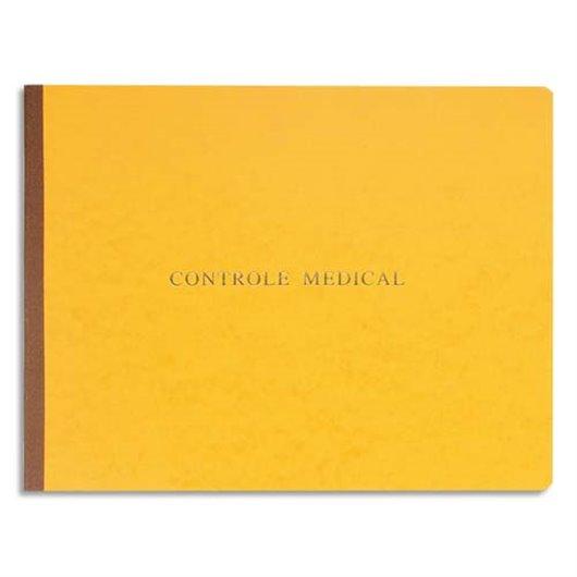 RLD CONTROLE MEDICAL 305D