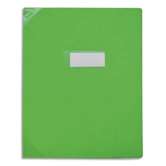 ELB PC OPAQUE 21X29.7 VERT 400051032