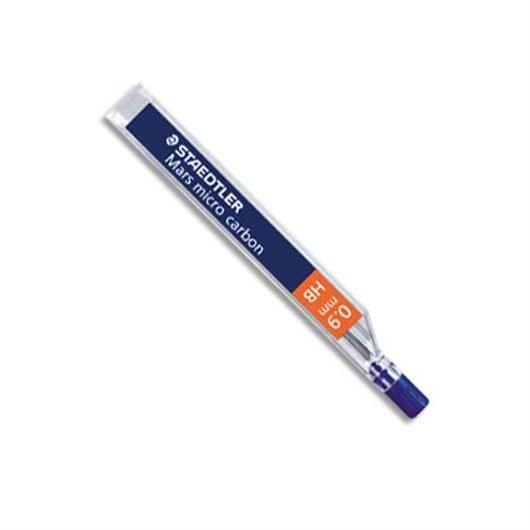 STD ET/12 MIN MARSMICRO 0.9 HB 250 09-HB