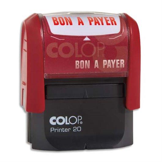 COP TIMB FORM BAP RGE PR20L -012100BO