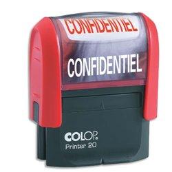 COP TIMB FORM CONF RGE PR20L -0121COB