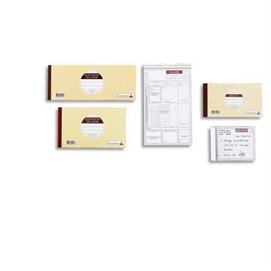 RLD MANIF BON PR ATCP 105X135 50/2 1142D