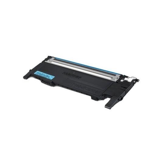 CLT-C4072S Toner  Compatible SAMSUNG